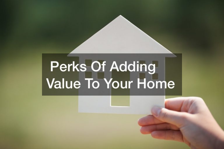 best home projects for increasing value
